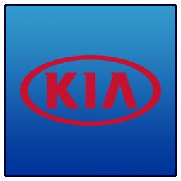 Диагностические коды неисправностей KIA   Коды неисправностей автомобиля   Сервисная информация
